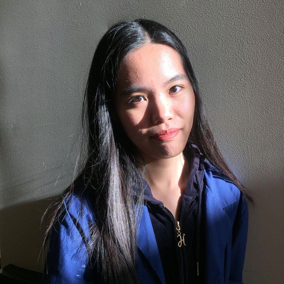 Hongyi Jiang